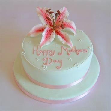 bake a cake