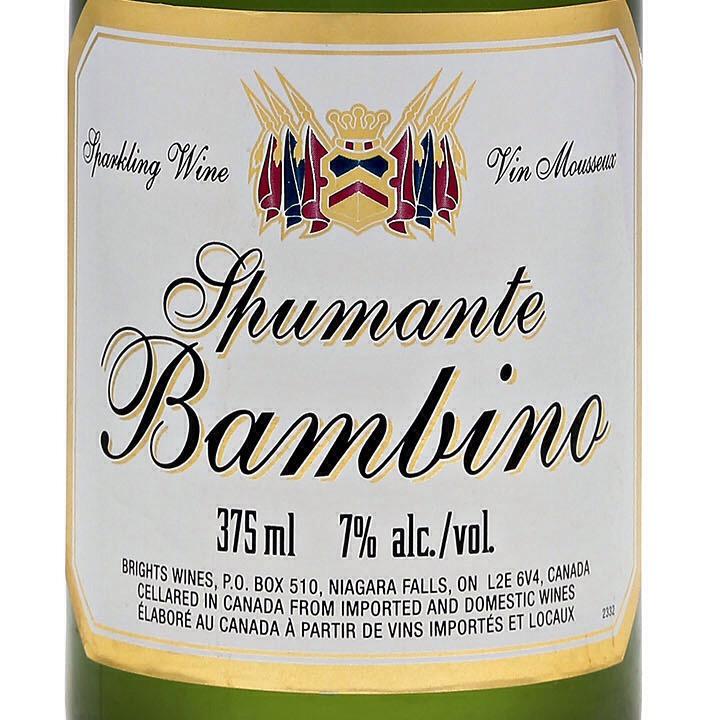 drinking bambinotenay swagg  musely