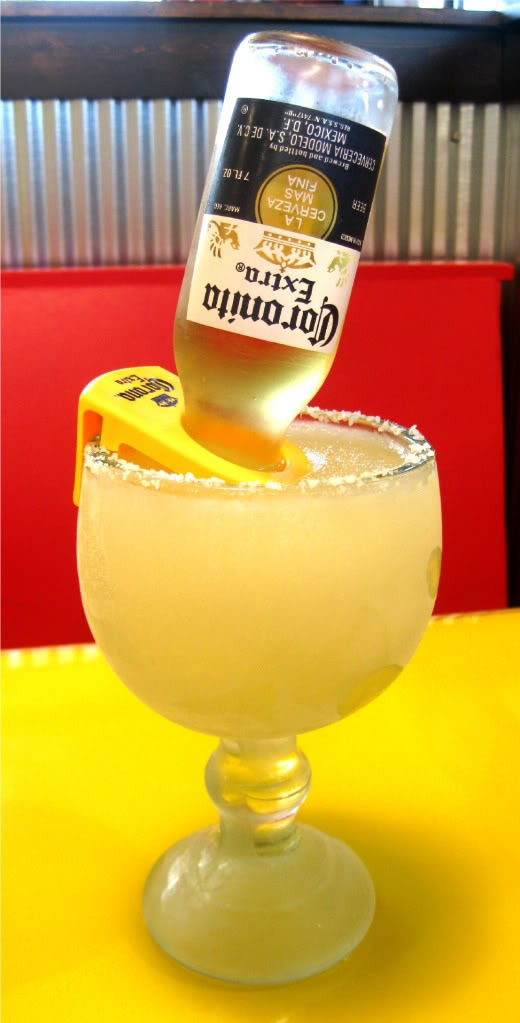 mexican bulldog drink recipe musely 5075