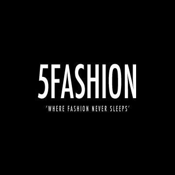 5fashion is such a good website if you are on a budget. Everything on it is £5 or less! And you may think that the quality will be bad because it is so cheap but it actually isn't! http://www.5fashion.co.uk
