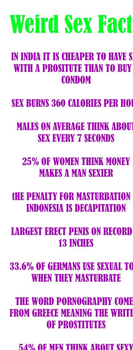 Asian Women Living In