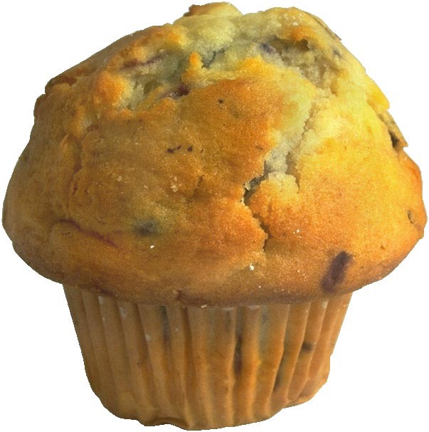 Muffins are also a great way to sneak in veggies. I always make more than I need and put them in the freezer.
