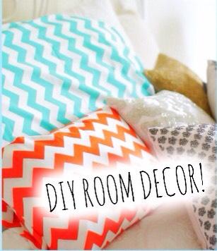 1️⃣5️⃣Diy room decor craft ideas🌺