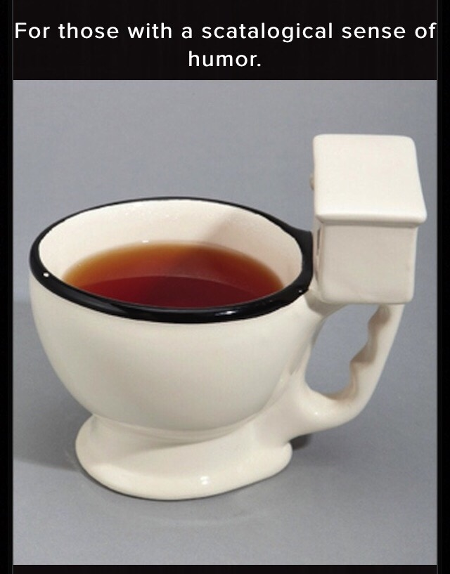 http://www.awesomeinventions.com/shop/toilet-bowl-coffee-mug/