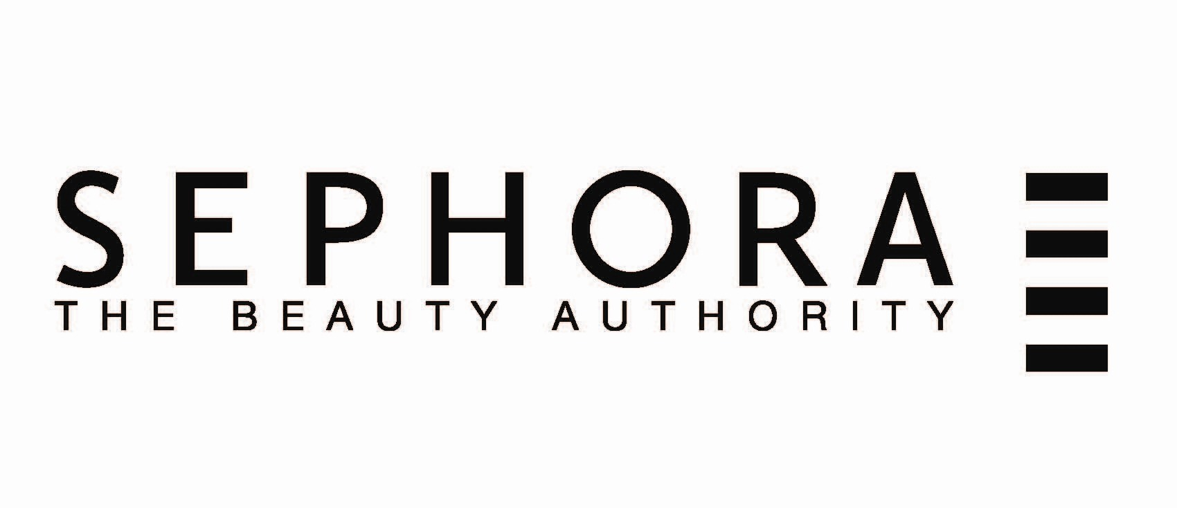 Sephora has some really amazing Black Friday deals!! Stock up on your faves! Then post your haul that you used your Trusper gift card from!! I know I will and I will post all of the goodies!! Remember to ask about the free gifts with your $25 purchase