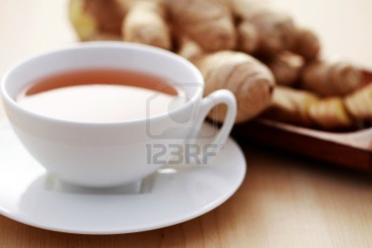 On days when you are feeling under the weather, you should try out this comforting tea recipe. And the best part, it's easy to make and only requires a couple of ingredients. It also seems to really help if you are dealing with a sore throat.