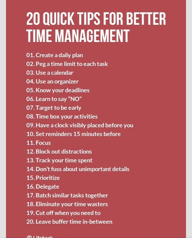notes time management Time management is the process of planning and exercising conscious control of time spent on specific activities, especially to increase effectiveness, efficiency or productivity it is a juggling act of various demands of study, social life, employment, family, and personal interests and commitments with the finiteness of time.