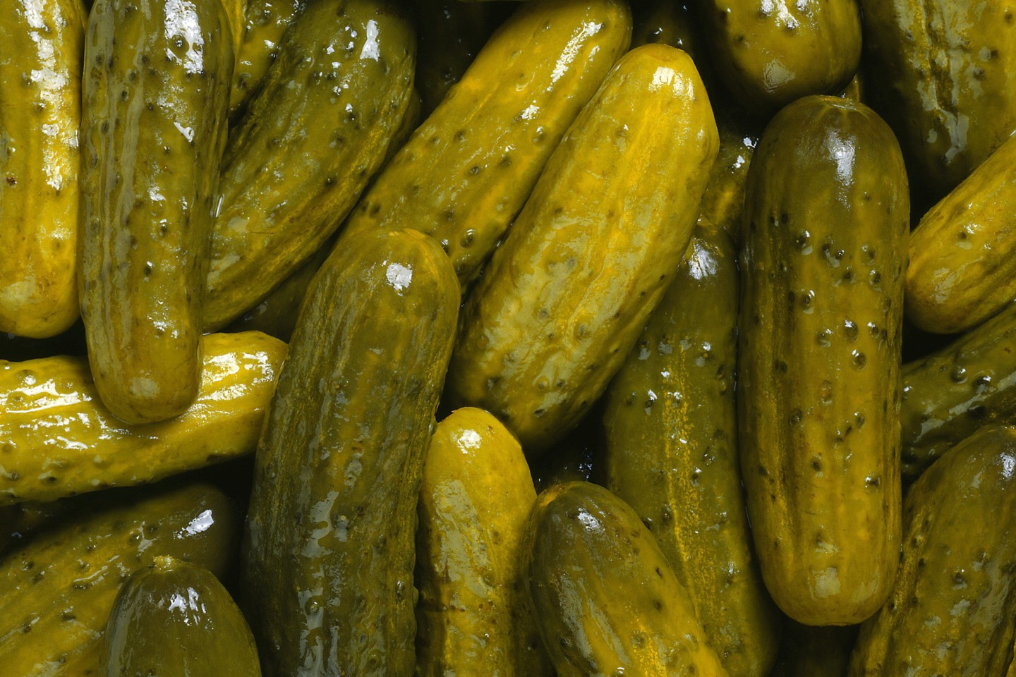 Pickles are great to help loose weight! It's a VEGETABLE, and the vinegar and another artificial flavoring, contain little to no calories.
