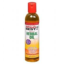 Grab a small bowel: Add about 2 Tsp.of this, if your hair is above your boobs use that much but add more 1-2 if your hair is longer, * mines to my butt I use four Tsp.