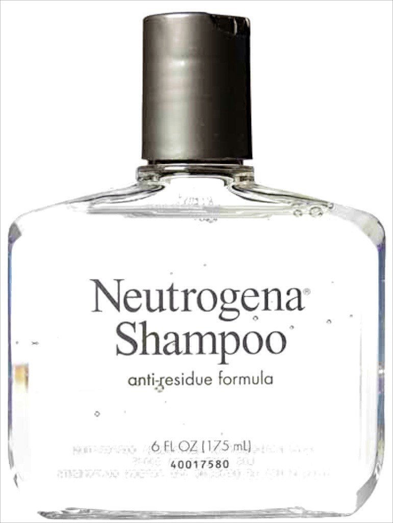 4. Use a clarifying shampoo once a month. These get rid of product build up which gives rise to greasy hair.
