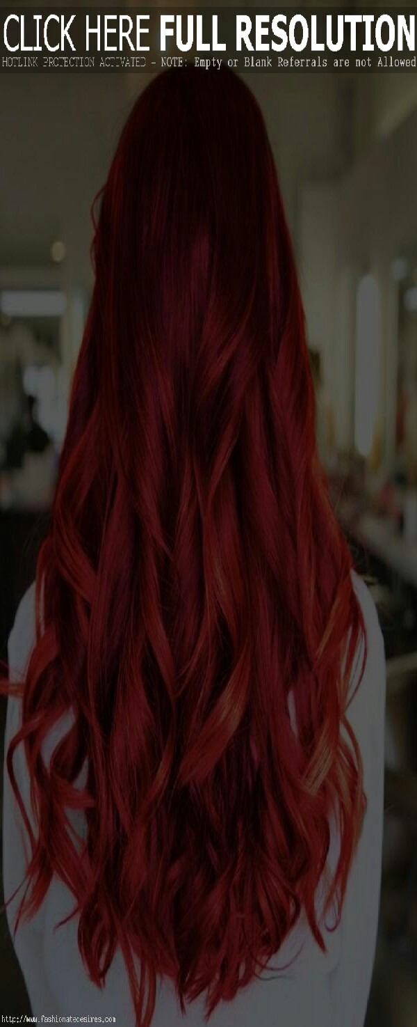 can anyone tell me some temporary hair dye brands. and its not damaging