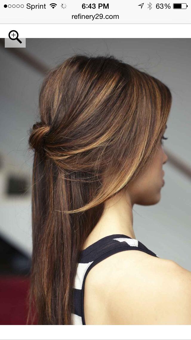 http://www.refinery29.com/hair-knot#slide-1