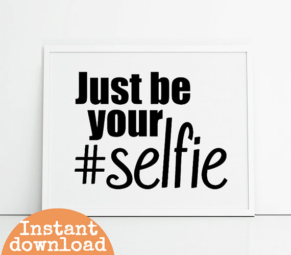 20+ Quotes for Your Selfie by Bailey 🏀❤🔥 - Musely