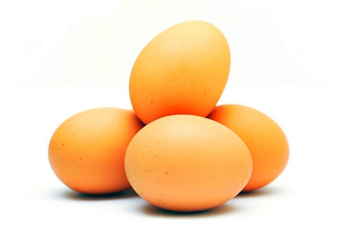 material to do the protein treatment: 1 egg (or 2 I'd you have longer hair) a container spoon to mix  honey olive oil or coconut oil  tea tree oil