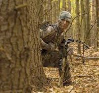 Use for hunting to get the waterproof face paint off and for washing blood off hands. ewww.