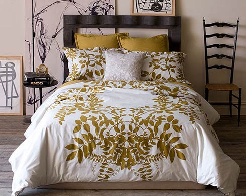 Get the perfect bedding🔱