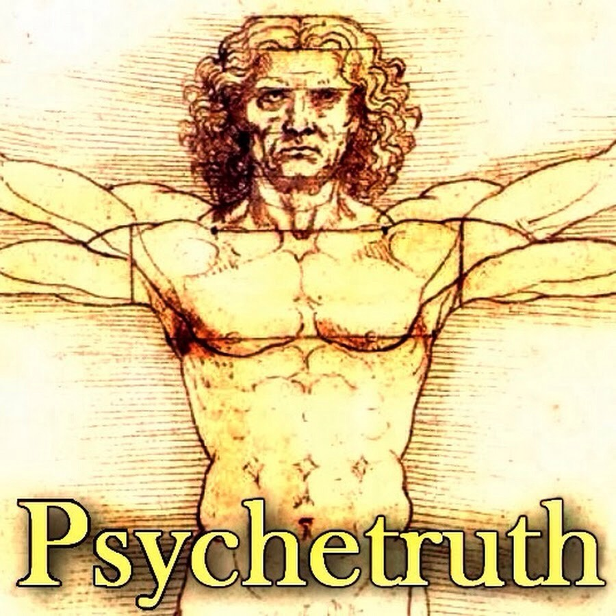 Psychetruth has a lot of videos for flexibility and more! I think they also do cooking.