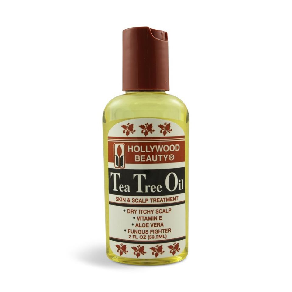 Can You Use Tea Tree Oil For Acne Scars   Tea Tree Oil Acne Scars