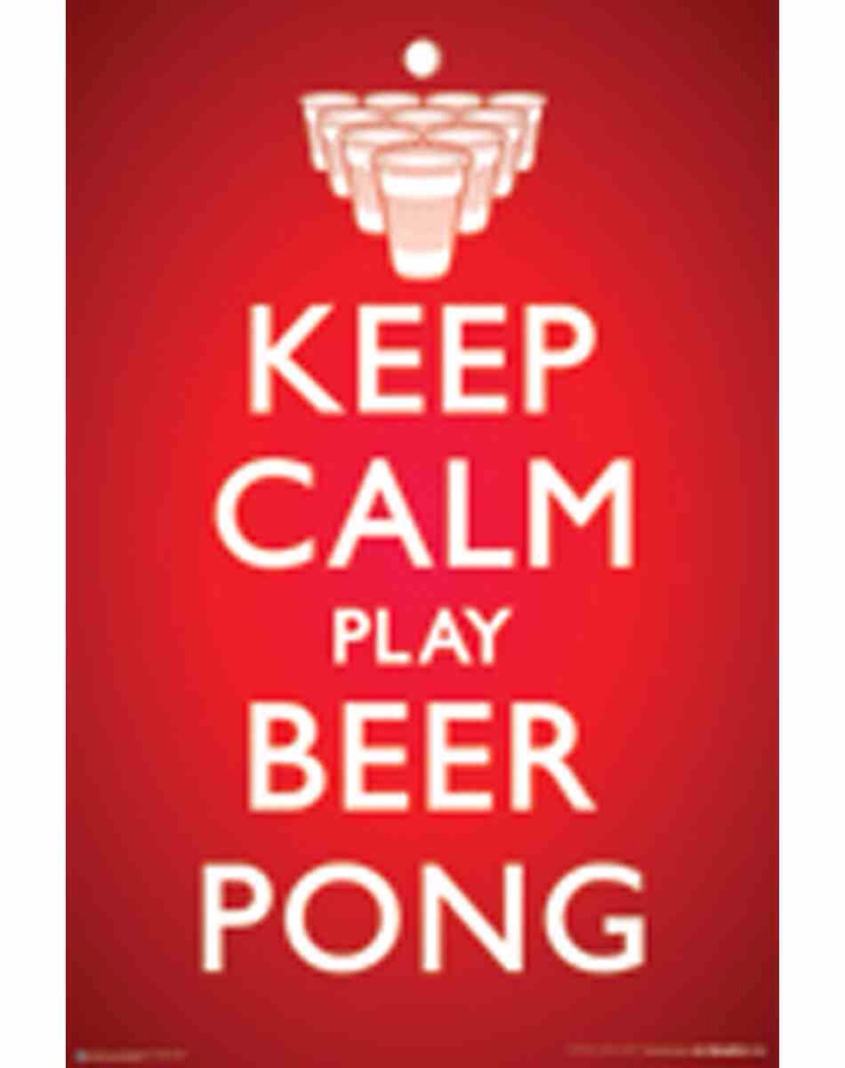 You'll need to keep everyone entertained, good music and alcohol wont be enough so you should play drinking games such as beer pong or maybe drunken spin the bottle, intoxicated people are easily entertained 🍺🍷🍹