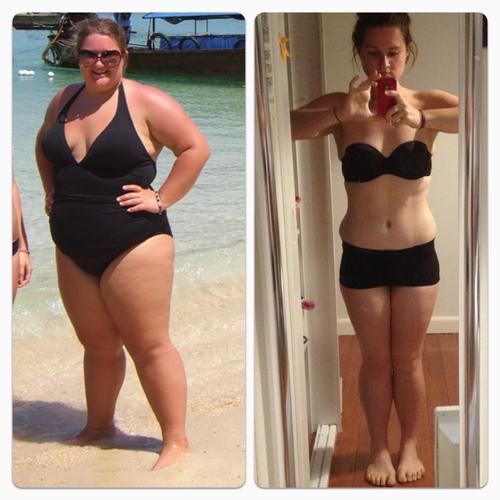 Метод хайруллина похудение - Все для похудения