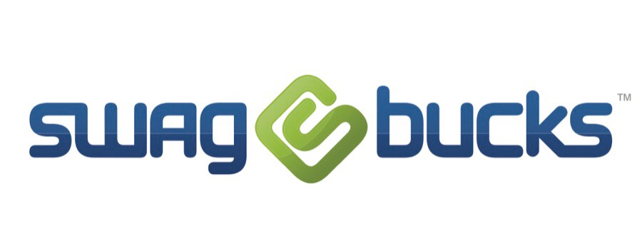Swagbucks:surveys, videos, and points for shopping like normal Pros:surveys everyday, hasPayPal or gift cards Cons:have to geta 2ndapp to watch the videos Earns extra points go thru this link☺️ http://www.swagbucks.com/?cmd=sb-register&rb=17352424&cmp=197&cxid=2001-app