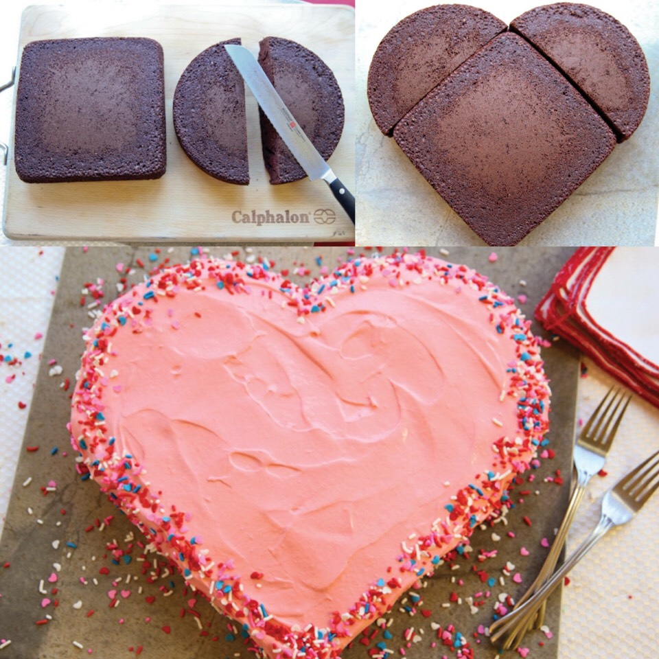 Here's a nice way to celebrate valentine's day with your valentine☺️💗tips and recipe--->