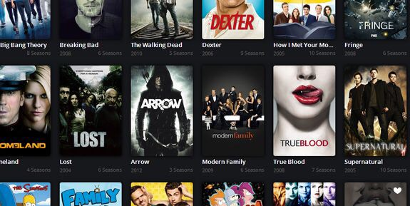 Xmovies8.com is a good place to watch movies and sometimes then have new movies come on and some old ones as well