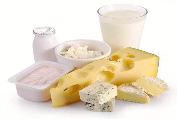 6.)Range of foods🍛 You need to mix your food up. Every food will be high in something but low in another. Dairy is very fattening but you need calcium for healthy teeth and bones. Maybe a feta salad? You get your calcium and your veggies.