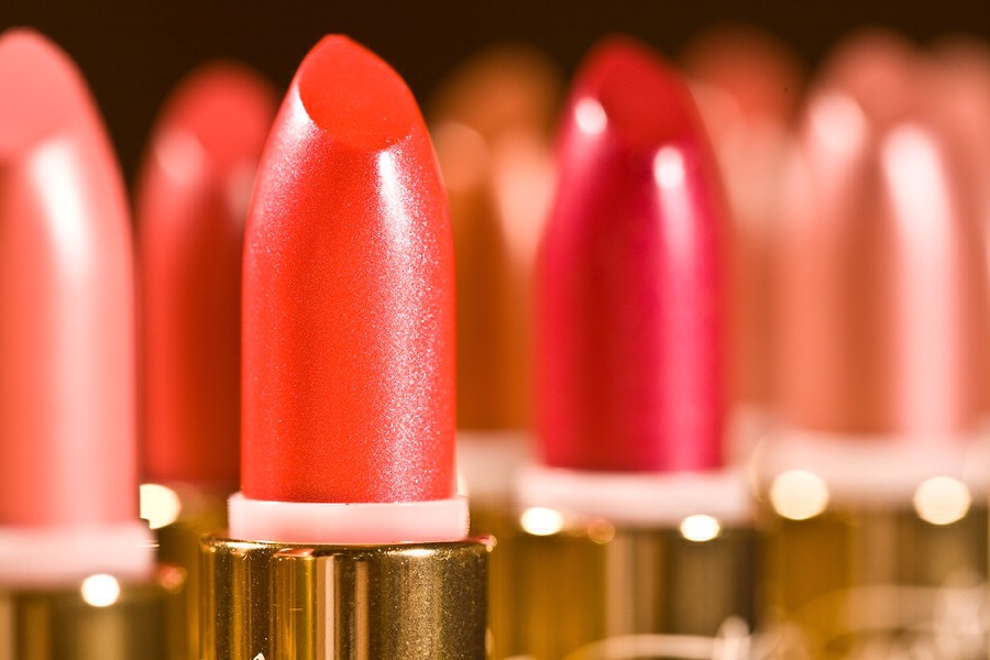 Lipstick, too many shades and too many occasions. Here are the must haves.