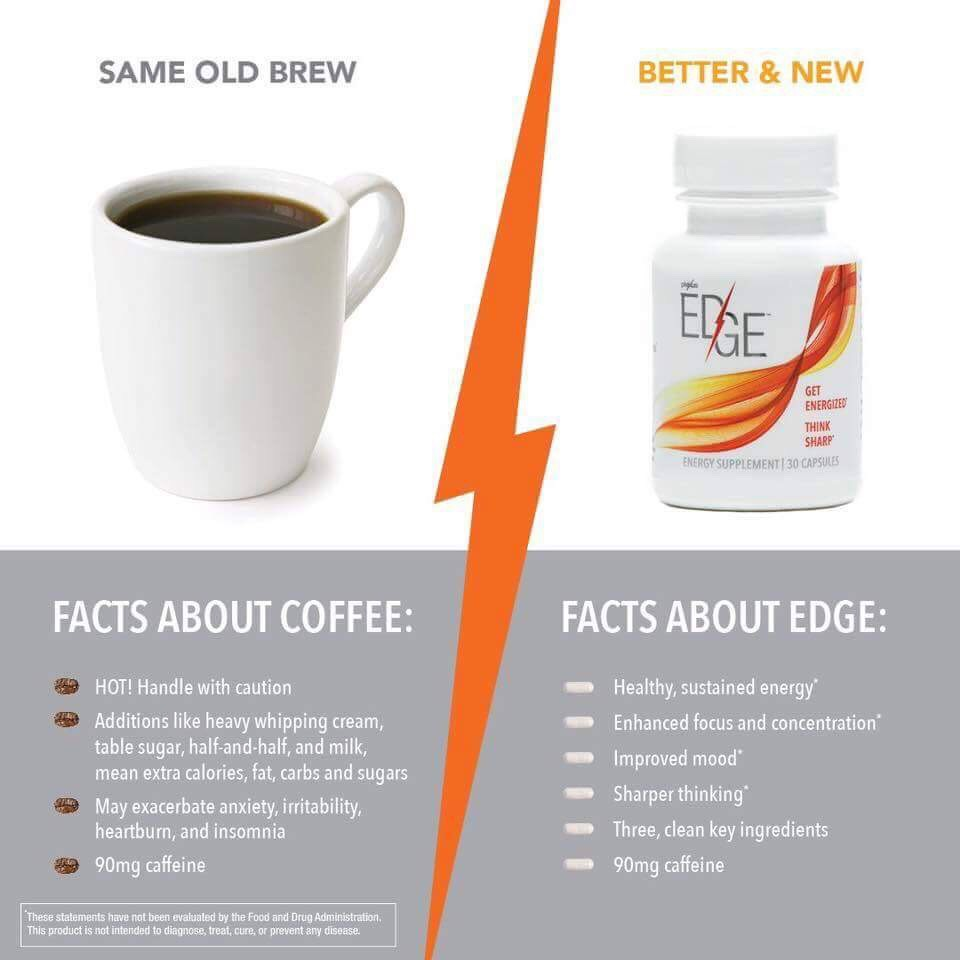 Looking for HEALTHY ENERGY!?!?  Well Plexus Worldwide has it!!!  *all natural products *proven products *clinically tested *paten pending  Go here to order!!! http://rjarrell.myplexusproducts.com/