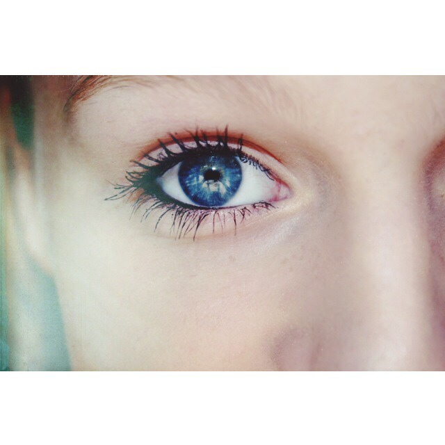 Eyes!  *all of these photos are mine* *follow me on Instagram: oliviadoakley*