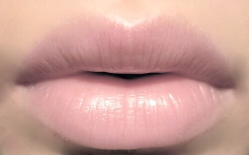 Getting a lip like this is really hard at times here are some tips that will get you the perfect lip.