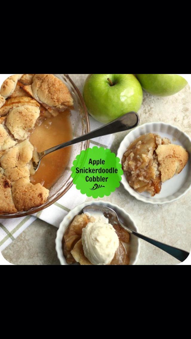 http://www.pillsbury.com/everyday-eats/desserts/apple-snickerdoodle-cobbler-how-to#