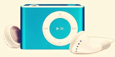 An mp3 player will save documents just as it saves music, its just a little trick. Try it out.