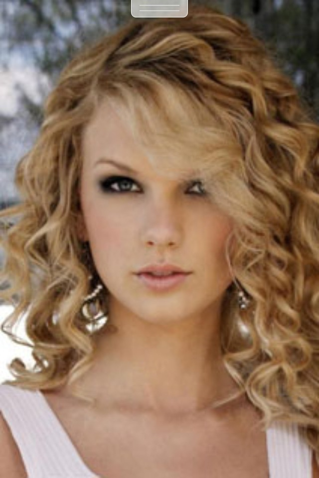 Taylor our idol