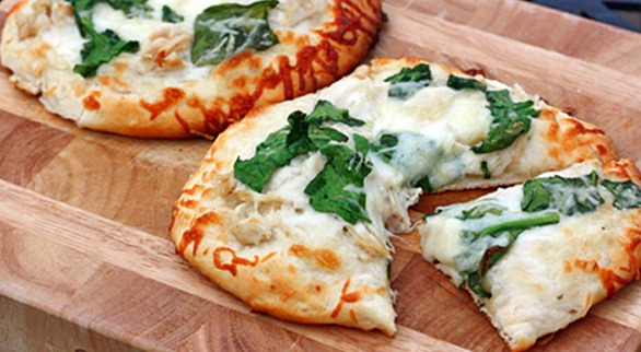 http://www.tablespoon.com/recipes/chicken-alfredo-biscuit-pizza/31f3596d-e463-49d4-bb71-e119fc6eeb5c