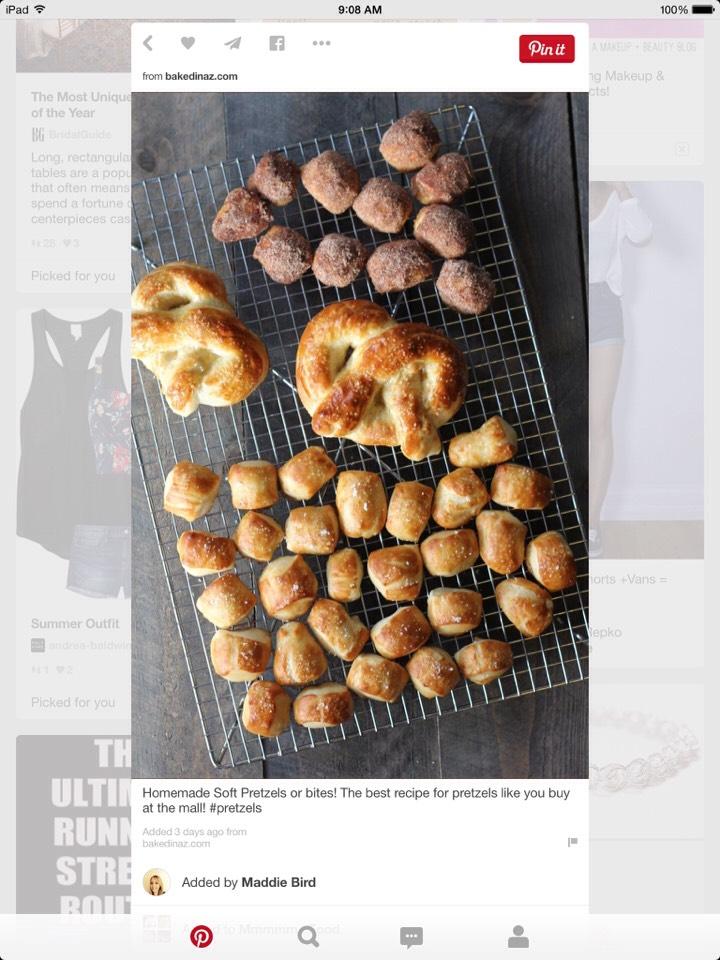 http://bakedinaz.com/2014/01/soft-pretzel-bites.html
