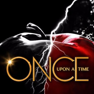 once upon a time is good.! like I need to watch it again .! literally it's so good , I started watching it when I got done w/pretty little liars, ya should watch it , ya will love it:).