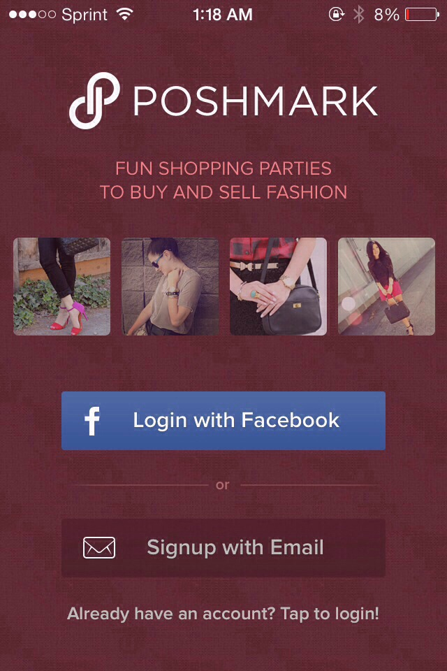 FREE GIFT CARD FOR CLOTHES ALL SIZES😍 by Deiona Marie - Musely