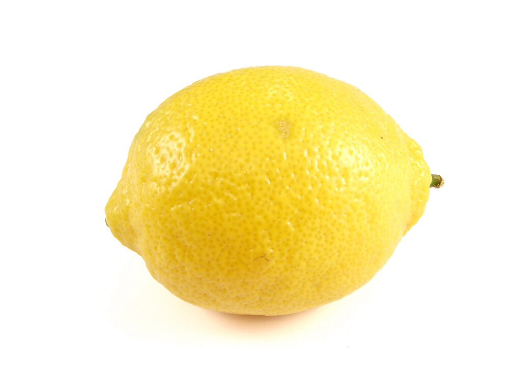 lemon helps lighting up your skin whitch clear the acne !  direction:  Slice of lemon  Put it all over your face wait 10 min rinsh off