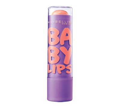 This is a nice easy lip stick you wouldn't get told off for using this it's nice and moisturising  and your parents wouldn't mind you using this