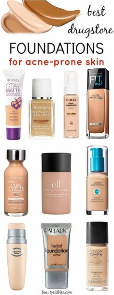 Then you need foundation my personal favouritefoundation is the wake me up rimmile London (think I spelt it right) it doesn't have full coverage but it's makes me look so awake