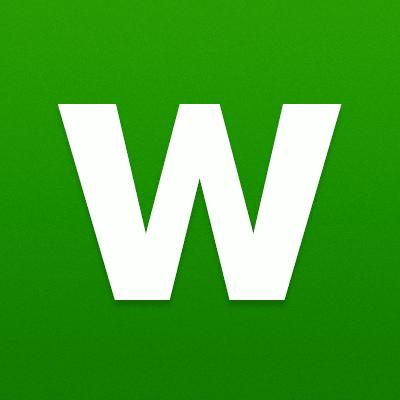 WebstaurantStore webstaurant on Pinterest