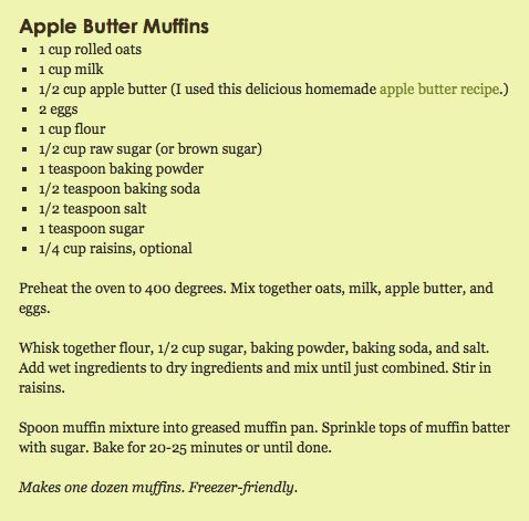 http://moneysavingmom.com/2013/02/apple-butter-muffins.html#