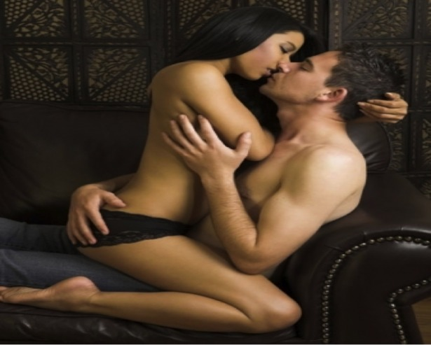 best sexual position using muse rx