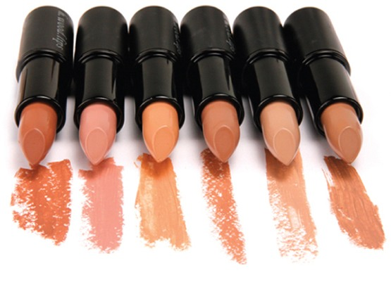 Nude lipsticks are great for a natural look or when you want all the focus to be on your eyes. Buying one for the first time? These tips and tricks will help you make a well informed decision! 💋