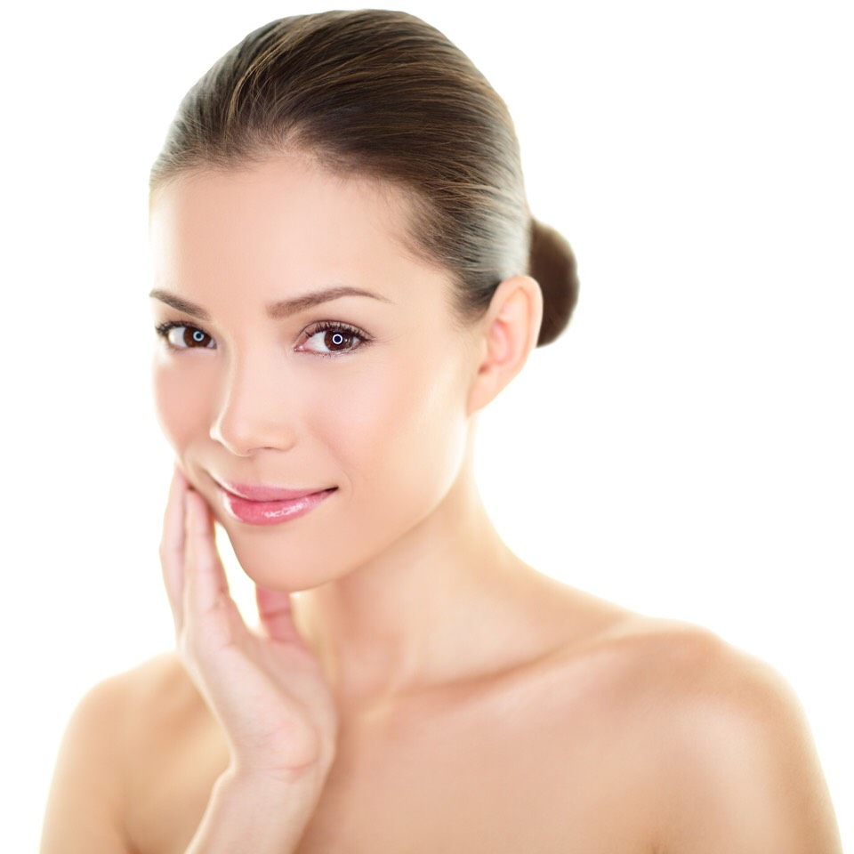Skin Brightener – The same way they whiten teeth, peels can brighten skin. You gently rub the inner peel over your skin then rinse off afterward.