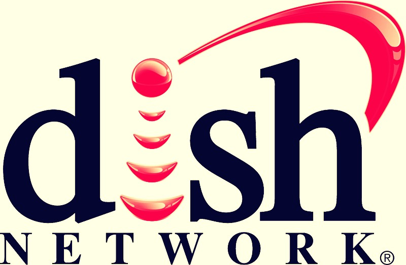 """If you have Dish Network and order pay per view but lose it due to """"time expiring"""" this is your solution!"""