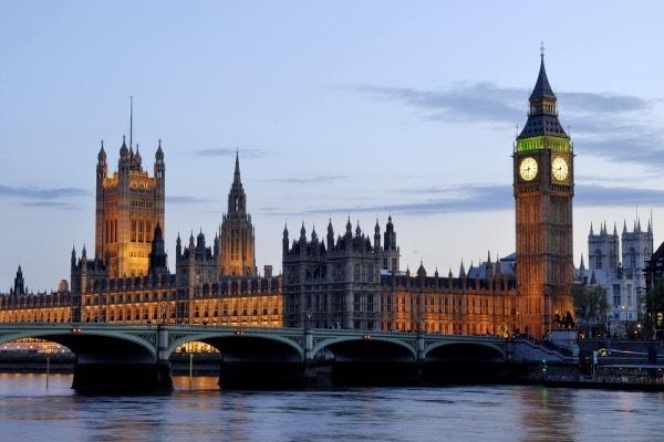 London, England 🇬🇧