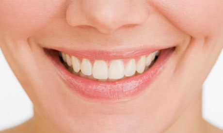 We all want a white smile.But white strips and Mouthwash can get pricey.So I've got some of my tips and tricks to share.